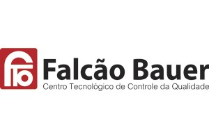 01ABR_FALCAO
